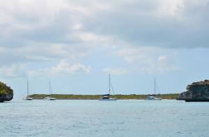 4 seawinds